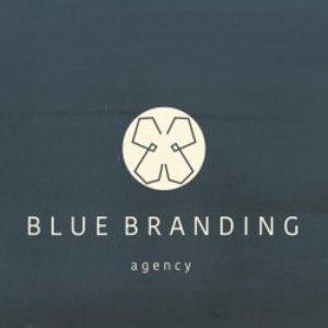Blue-branding-agency-logo-bluebranding