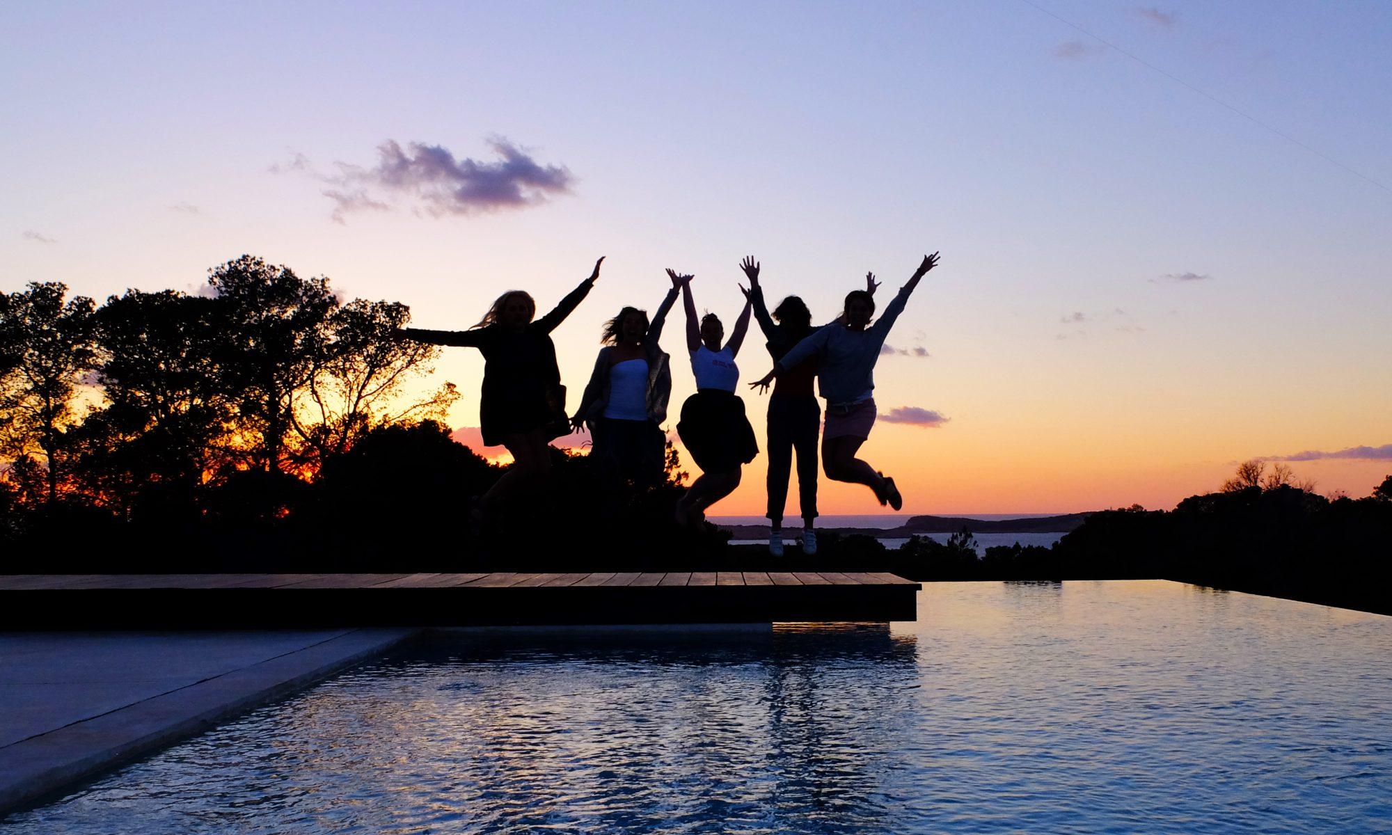 Ibiza-hotspots