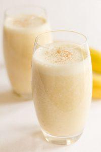banana-shake-hangover-kater