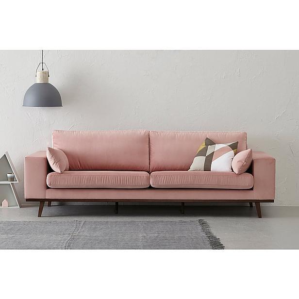 roze-velours-bank