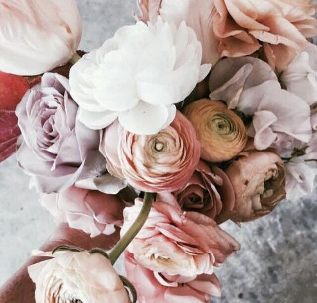 flowers-natural-beauty