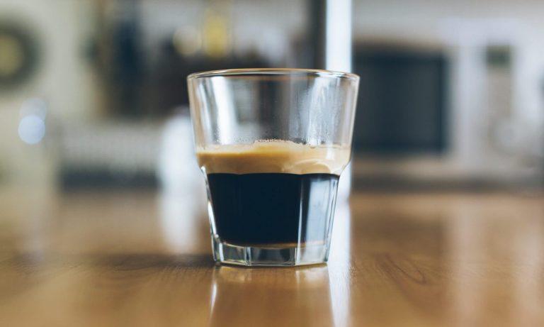 koffie-espresso-communicatie
