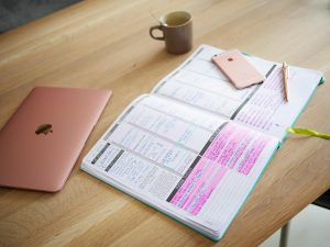 the-passion-planner